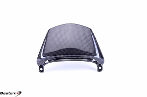 Kawasaki ZX14 2006-2015 Carbon Fiber Tail Cover
