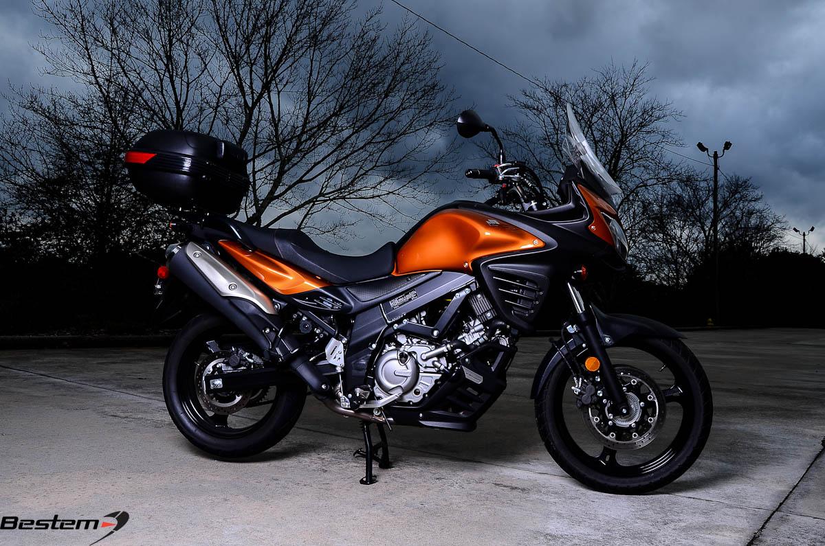 Deals motorcycle