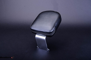 Honda VTX 1300 1800 N C Driver Backrest