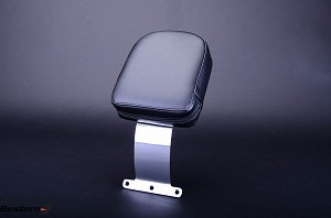 Yamaha Royal Star Venture Driver backrest